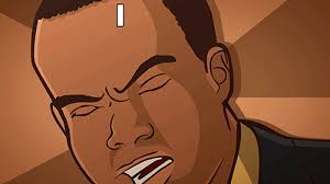 Successful Black Man Memes - successful black man memes gif gif animation animated