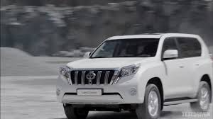 2017 toyota land cruiser prices 2017 toyota land cruiser prado review release date and price
