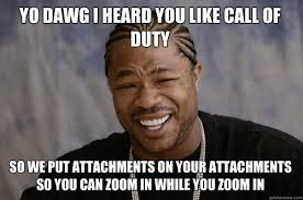 Playing Cod Text Memes Com - pix for funny call of duty memes cod logic pinterest memes
