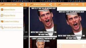 Meme Maker Apps - ape apps blog meme maker app for windows 8 on apps to create