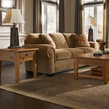 Broyhill Furniture Living Room Collections - Broyhill living room set