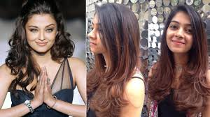 india layered hairstyles indian women haircuts and hairstyles indian women haircut videos
