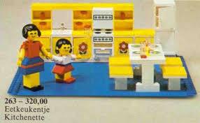 lego kitchen bricklink set 263 1 lego kitchen set homemaker bricklink