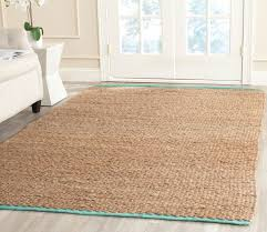 Seagrass Outdoor Rug by Rug Cap811b Cape Cod Area Rugs By Safavieh
