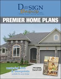 home design basics home plan books design basics