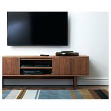 Where To Put Tv Tv Stand Gorgeous 104 Tv Stand Furniture Gorgeous Center Speaker