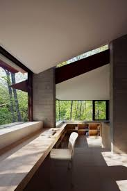 17 best yuno house images on pinterest architecture home and live