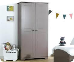 armoire chambre enfant meuble chambre bebe chambre enfant meuble chambre bebe walmart