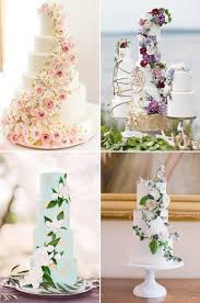 beautiful wedding cakes heyku me beautiful wedding cakes for completing your best moment