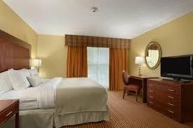 Comfort Suites Murfreesboro Tn Embassy Suites Murfreesboro Hotel And Conference Center