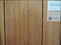 real wood wall paneling cherry oak pine cedar pecan more