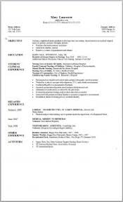 free resume templates 40 template designs freecreatives for