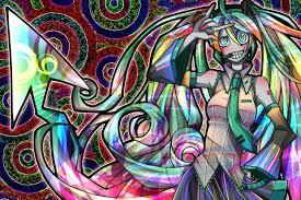Psychedelic Meme - vexing videos psychedelic meme edition