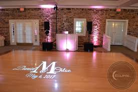 uplighting for weddings uplighting wedding lighting rentals philadelphia pa