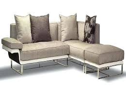 Lazy Boy Sleeper Sofas Small Sleeper Sofas For Sale Small Sleeper Sofa For Rv Collection