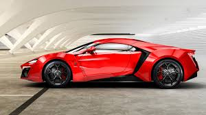 w motors lykan hypersport interior be amaze with lykan hypersport 2015 automotive review