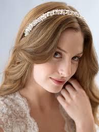 pearl headband adore pearl headband shop bridal headpieces usabride