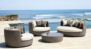 Luxury Outdoor Furniture Sydney Home Design - Luxury outdoor furniture