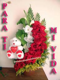 imagenes para enamorar con flores que flores regalar para conquistar a una mujer en 14 de febrero