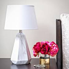 ceramic table lamps shop the best deals for oct 2017 overstock com