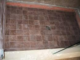 tiles basement floor home depot cool interior modern design