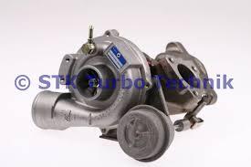 turbo audi a4 1 8 t 058145703j 5303 988 0029 turbocharger audi a4 1 8t b7 power