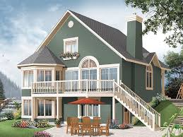 mountainside home plans plan 027h 0226 find unique house plans home plans and floor