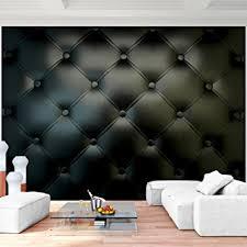 Schlafzimmer Fototapete Fototapete Leder Deluxe 352 X 250 Cm Vlies Wand Tapete Wohnzimmer