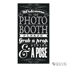 Wedding Photo Booth Props Wedding Photo Booth Supplies Party Supplies Canada Open A Party