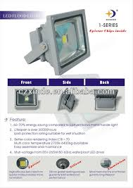 Lowes Outdoor Security Lighting by Lowes Outdoor Security Light Cameras Led Flood Light Buy Lowes