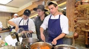 et cuisine marc veyrat marc veyrat nouveau trois étoiles au michelin source proche en
