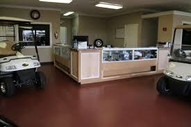 nissan altima for sale murfreesboro tn mikey u0027s motors murfreesboro tn 37129 yp com