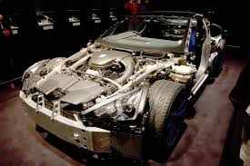 lexus lfa 12 brand new front engine supercar google search vehicle u0026 product design