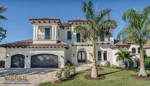 100 mediterranean style house plans home design website