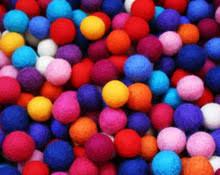 handmade felt balls handmade felt balls suppliers and