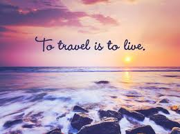travel wallpaper travel wallpaper images