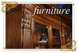 home furniture kitchener charterhall interiors purveyors of furniture