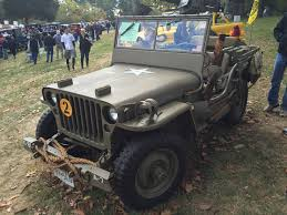 army jeep ww2 file 1943 willys mb us army jeep at 2015 rockville show 3of3 jpg