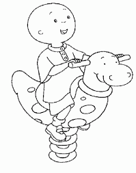 Sprout Coloring Pages Sprout Coloring Pages
