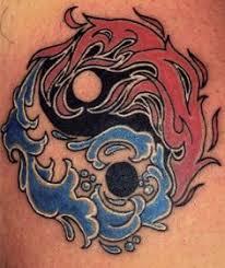 tai chi totem tattoo totem tattoo pinterest totem tattoo