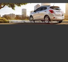 lexus dealer cherry hill lexus used cars pickup trucks for sale philadelphia 11th street
