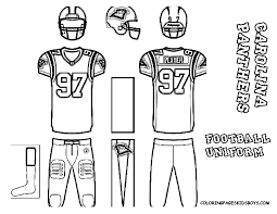 download football jersey coloring pages ziho coloring