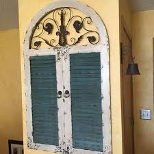 find more large distressed wall decor wooden faux window