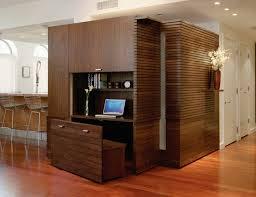 Houzz Office Desk Cool Home Office Desk Houzz