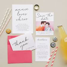 wedding invitations wedding invitation wording examples asking