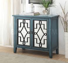 Accent Cabinets China Buffets And Cabinets Kacia Accent Cabinet Antique Light
