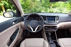 Auto Upholstery Tucson Hyundai Tucson Review Pictures Hyundai Tucson Front Tracking