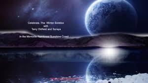 winter solstice u s news in photos s images