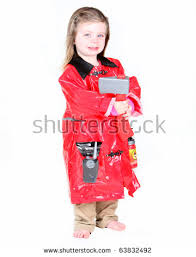 firefighter stock images royalty free images u0026 vectors