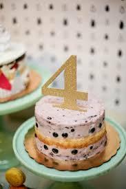british berliner 4 hurrah eat cake